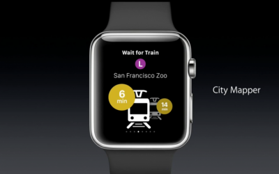 Interest in the Apple Watch May Be Declining: Should Consumers Wait for Version 2?