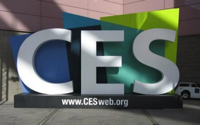 CES 2015 Smartwatch and Wearable Rumors That Didn't Pan Out