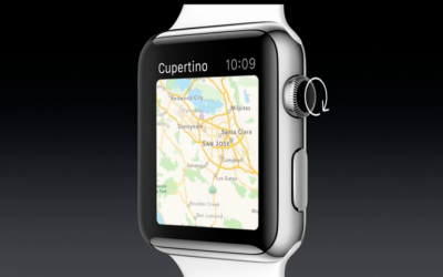 Is It Even Possible for the Apple Watch to Be a Flop?