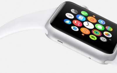 Top Ten Apple Watch Apps and Features We'd Love to See on the Platform
