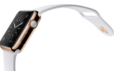 Pros And Cons Of The Apple Watch: Part 2