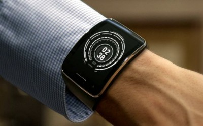 The Best Smartwatch Watchfaces for Pebble, Android Wear, Samsung Gear and Apple Watch