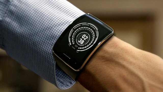 are smartwatches safe for health