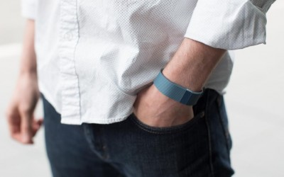 How to Get the Most Out of Your Fitbit Charge: Setup and Tips for Using It