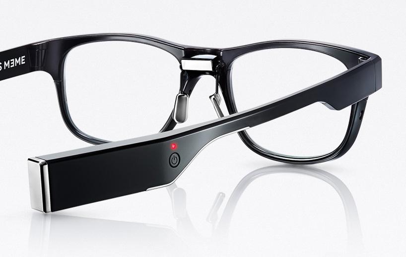 d6887d18e9f The Best Smartglasses  Top 10 Alternatives to Google Glass