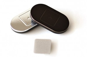 Lumo Lift posture tracker wearables solving problems