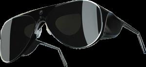 Meta Pro smartglasses