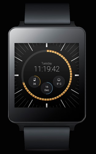 The Best Smartwatch Watchfaces You Can Find