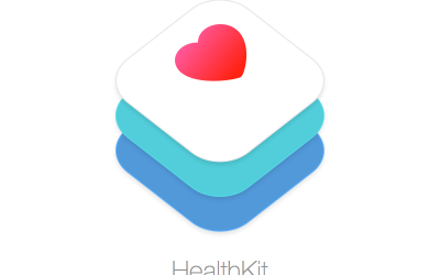 These are the Top Apple Watch Apps So Far, Led By HealthKit