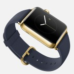 Apple  Watch Edition Smartwatch