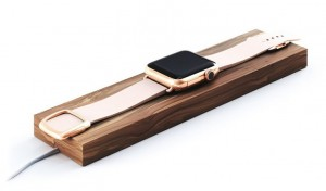 Composure Charger Dock Apple Watch accessories for charging