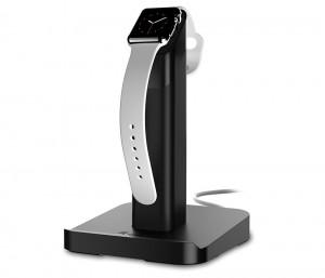 Griffin WatchStand Apple Watch accessories