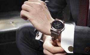 LG Watch Urbane LTE apple watch alternatives