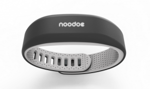 Noodoe Watch