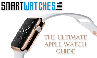 The Ultimate Watch Guide for Newcomers