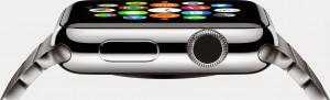 apple-watch-conversation-button