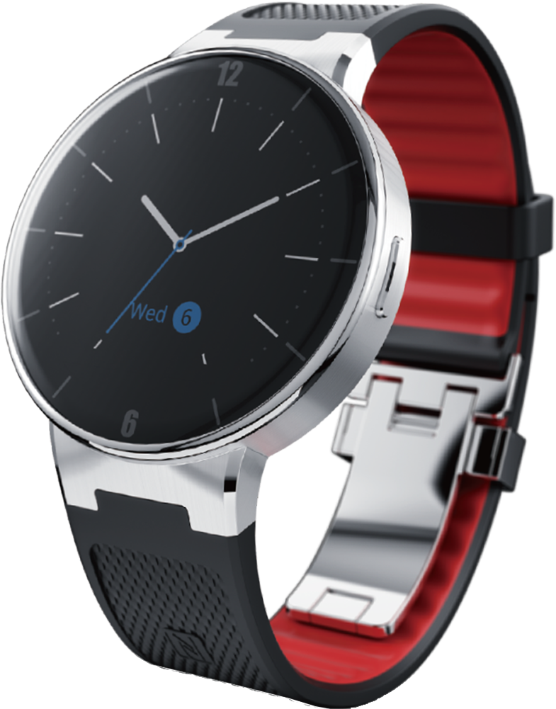 Cheap Smartwatches for Geeks on a Budget: Updated August, 2016