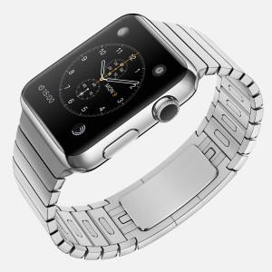Apple Watch Basic