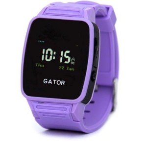 Here Are The Best Gps Tracking Watches For Kids on gps tracking device for phones