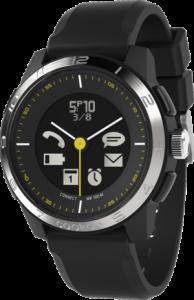Cookoo 2 smartwatch
