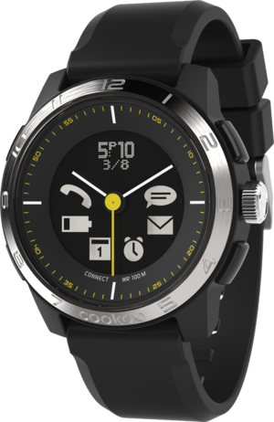 smartwatches with the best battery life. Black Bedroom Furniture Sets. Home Design Ideas