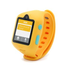 The best gps tracking watches for kids updated for 2018 for Watches for kids
