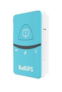 KidGPS Tracker