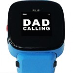 EVO  FiLIP 2 Smartwatch