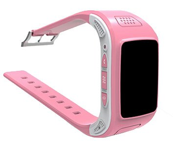 Here Are The Best Gps Tracking Watches For Kids on gps tracking device for kids