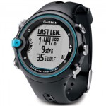 Garmin Swim smartwatch