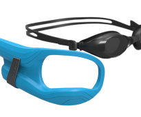 Instabeat monitor - fitness trackers for swimmers
