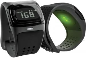 Mio Alpha 2 smartwatch