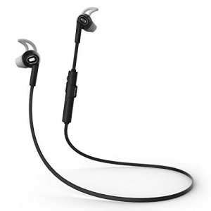 Bluedio M2 Bluetooth wireless headphones