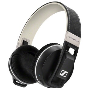Sennheiser Urbanite XL Bluetooth wireless headphones
