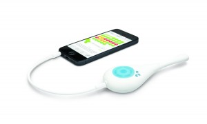 Daysy Basal thermometer