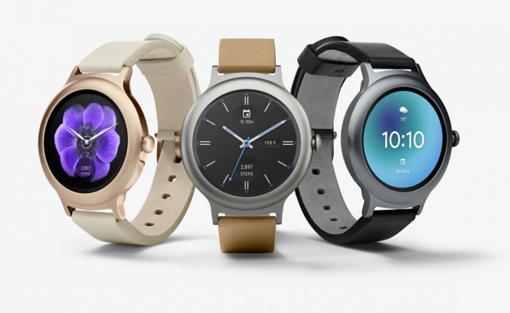 f9fcae76 The Best Smartwatches for Women: Updated February 2019