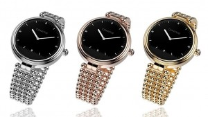 omate-lutetia-for-women-smartwatch