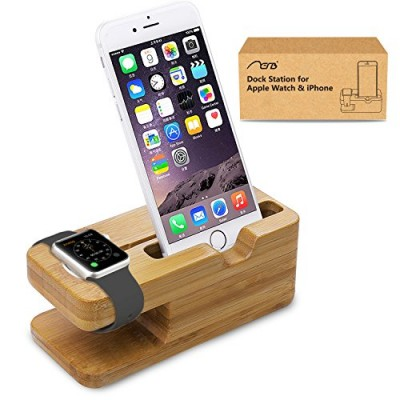 1-Apple-Watch-Stand-Aerb-iWatch-Bamboo-Wood-Charging-Stand-Bracket-Docking-Station-Stock-Cradle-Holder-for-Both-38mm-and-42mm-0