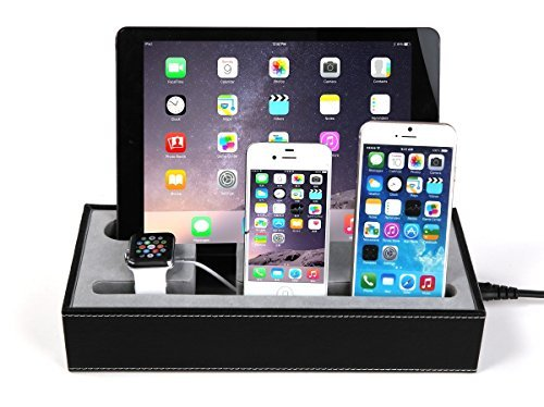 Iphone  Desk Cradle
