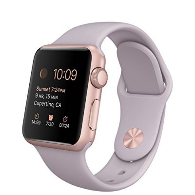 Apple-Watch-Sport-38mm-Rose-Gold-Aluminum-Case-with-Lavender-Sport-Band-0