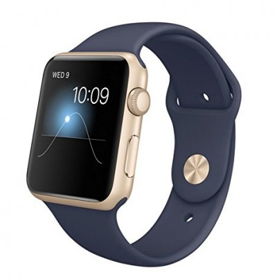 Apple-Watch-Sport-42mm-Gold-Aluminum-Case-with-Midnight-Blue-Sport-Band-0
