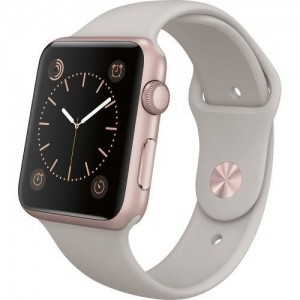 Apple-Watch-Sport-42mm-Rose-Gold-Aluminum-Case-with-Stone-Sport-Band-0-1