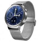 Huawei  Watch Smartwatch