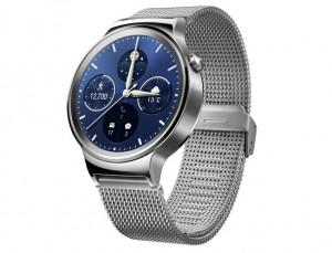 smartwatch-deals-Huawei Watch