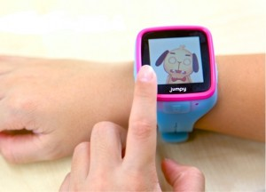 7 Smartwatches to Buy Your Children as a Holiday Gift