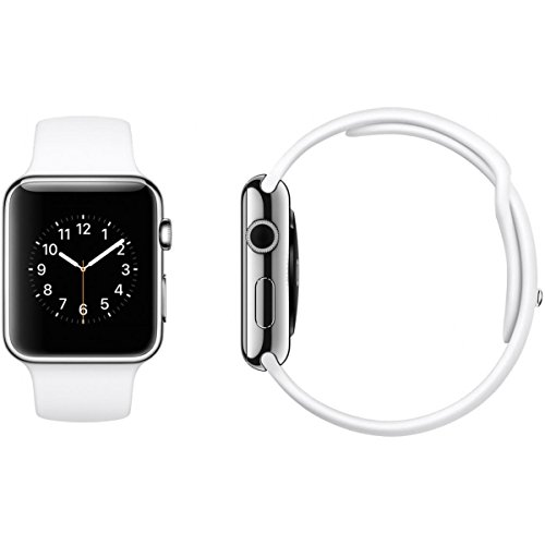 Original-Apple-Watch-42mm-fits-55-82-wrists-Silver-Aluminium-Case-White-Sport-Band-Edition-Retail-Packaging-0