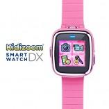 VTech-Kidizoom-Smartwatch-DX-Pink-Online-Exclusive-0-0