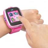 VTech-Kidizoom-Smartwatch-DX-Pink-Online-Exclusive-0-2