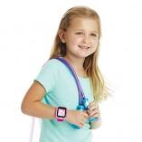 VTech-Kidizoom-Smartwatch-DX-Pink-Online-Exclusive-0-3