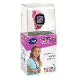 VTech-Kidizoom-Smartwatch-DX-Pink-Online-Exclusive-0-4
